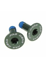Far and Near Far and Near Pulley Bolts for 11 Speed Campagnolo