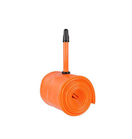 tubolito Tubolito Lightweight MTB / BMX Inner Tube