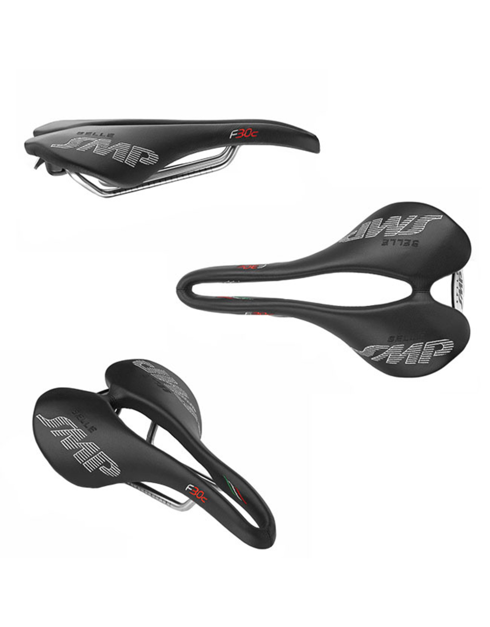 Selle SMP Selle SMP Profesional Saddle