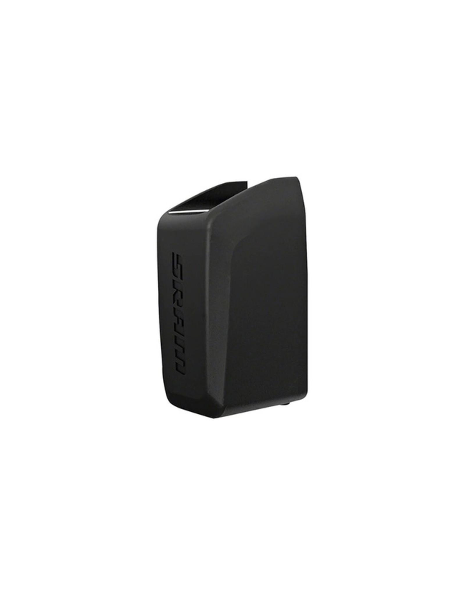 SRAM SRAM eTap  AXS Battery