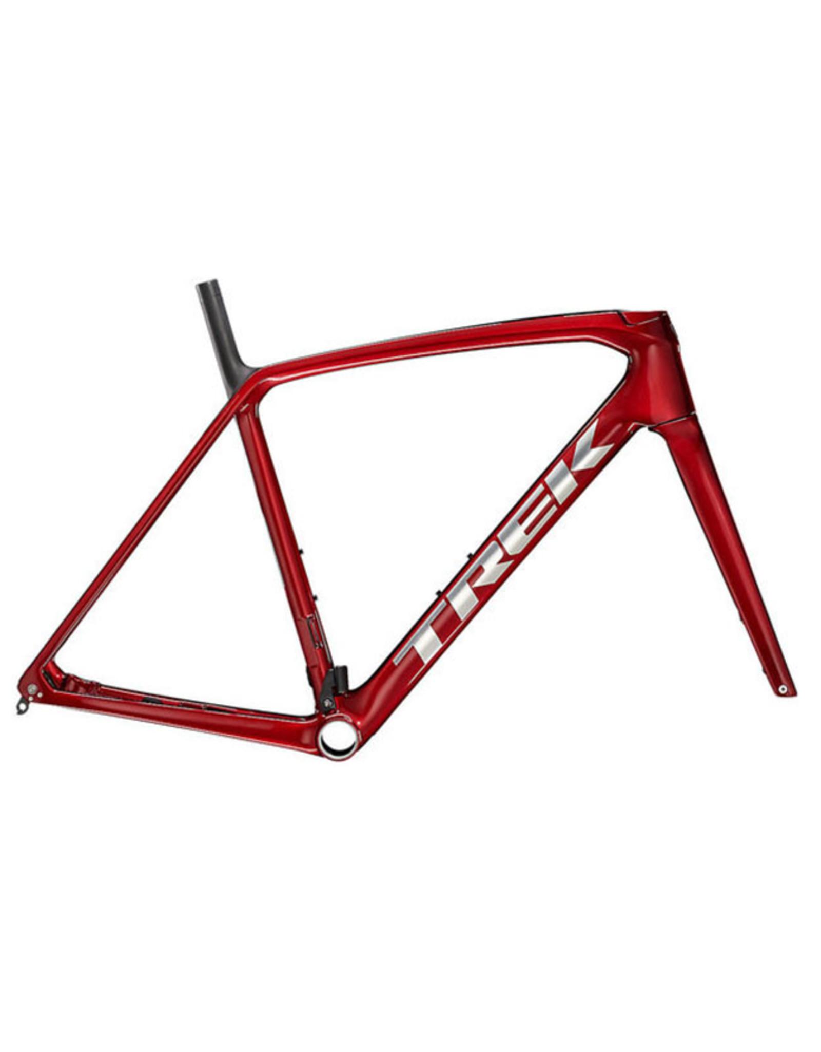 Trek Trek Bikes
