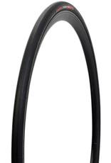 Specialized Specialized S-Works Turbo Tire