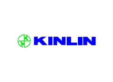 Kinlin