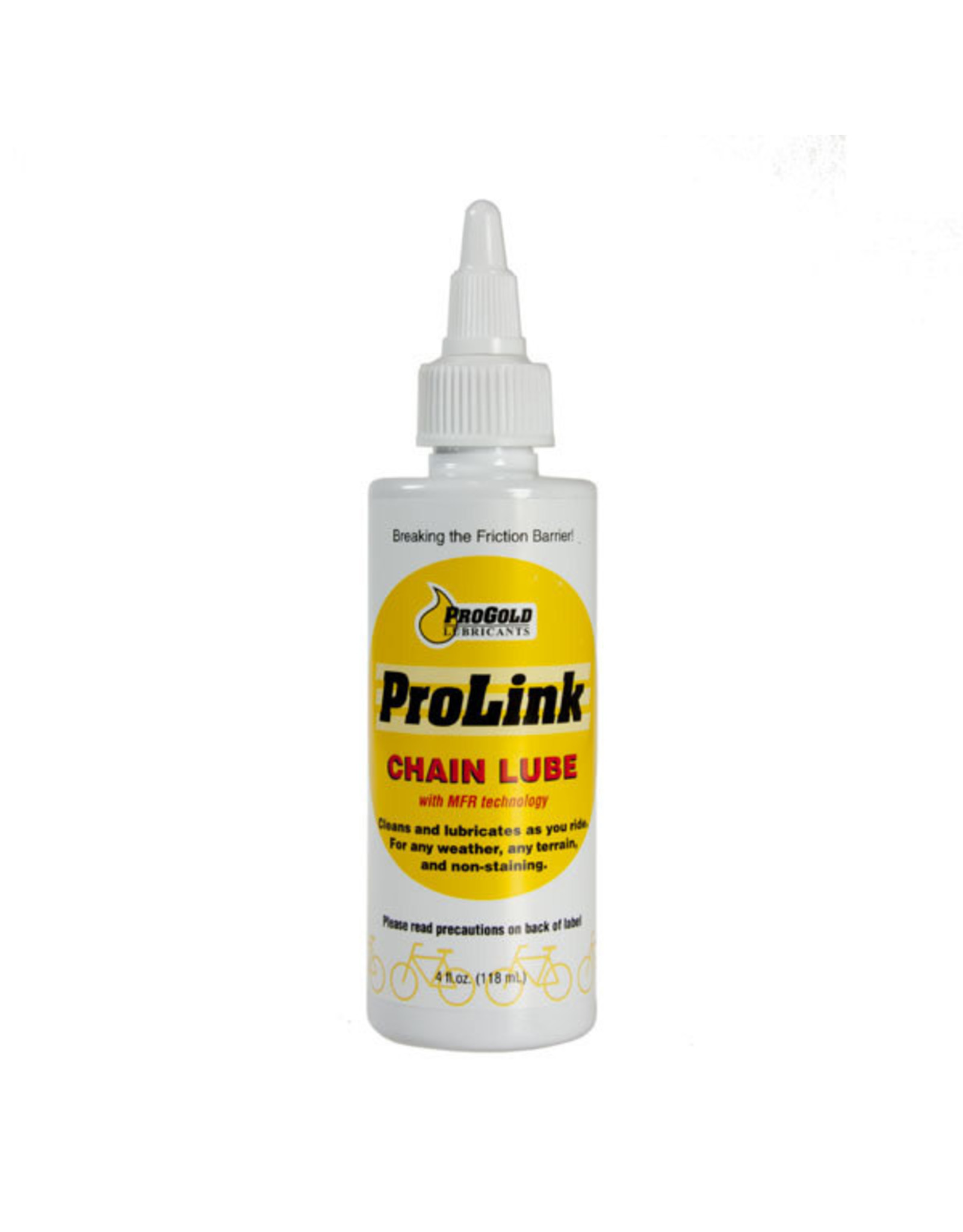 Pro Gold Products Pro Gold Chain Lube