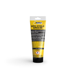 Pro Gold Products Pro Gold EPX Cycle Grease - 3oz Tube