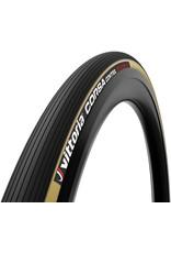 Vittoria Vittoria Corsa Control G2.0 Clincher Tire