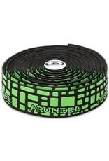 Arundel Arundel Gecko Pave Handlebar Tape