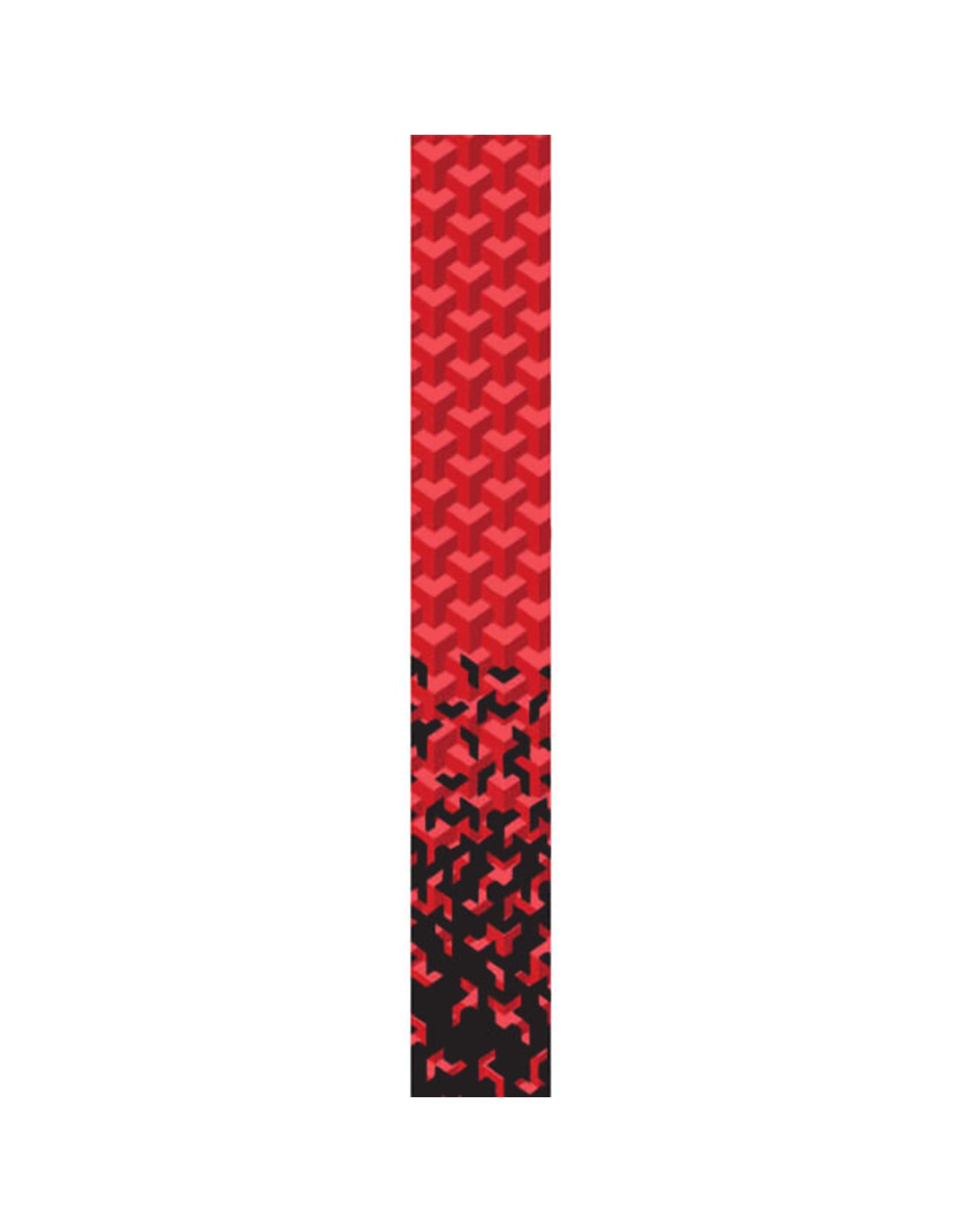 Arundel Arundel Art Gecko Handlebar Tape
