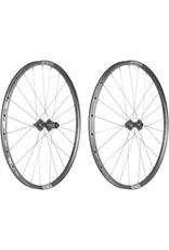 ENVE Composites ENVE AG25 Foundation Wheelset
