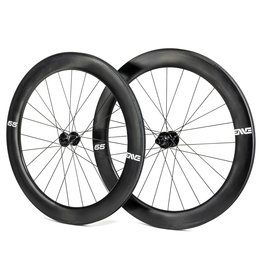 ENVE Composites ENVE Foundation Road Wheelset