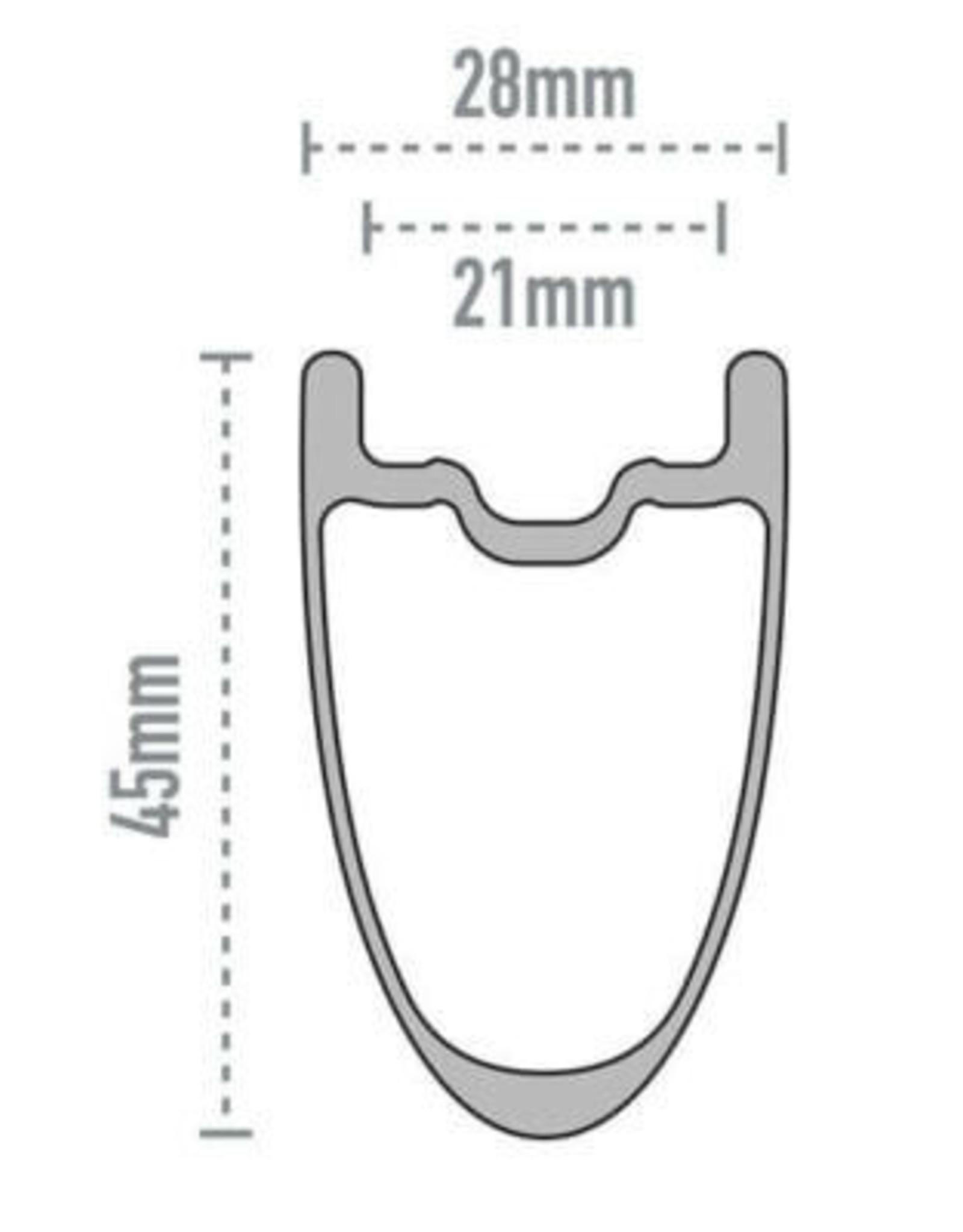 ENVE Composites ENVE Foundation Rims