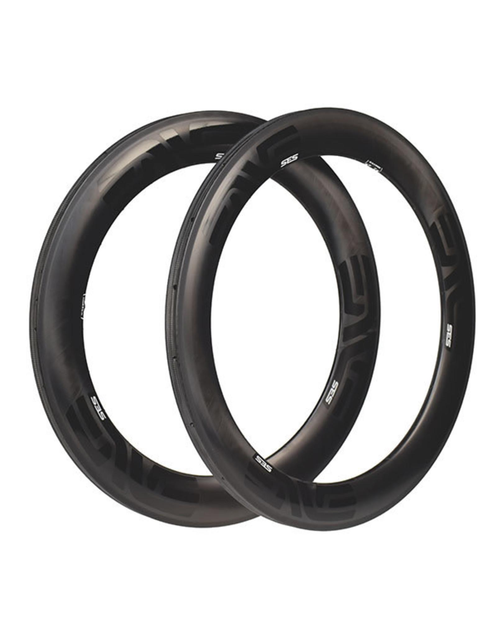 ENVE Composites ENVE Carbon SES Tubular Rim