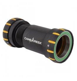 Cane Creek Cane Creek Hellbender 110 Bottom Bracket