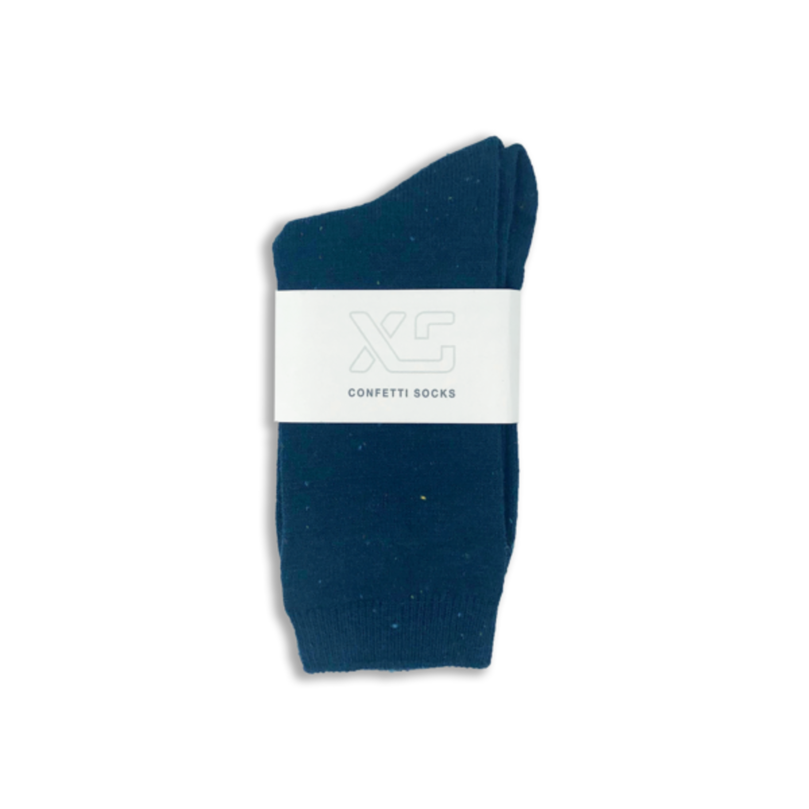 XS Unified XS Unified Confetti Socks