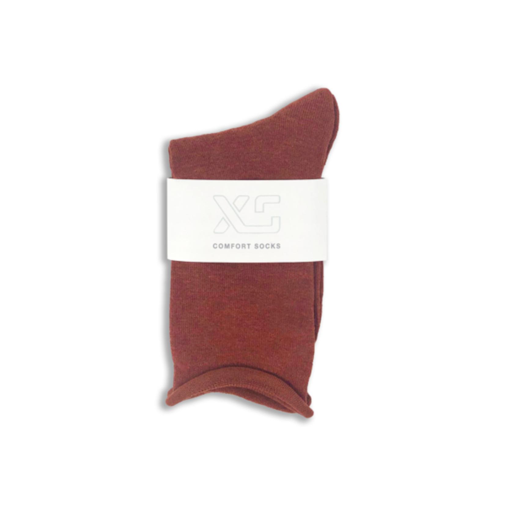 XS Unified XS Unified Comfort Socks