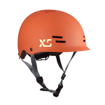 XS Unified XS Skyline Helmet