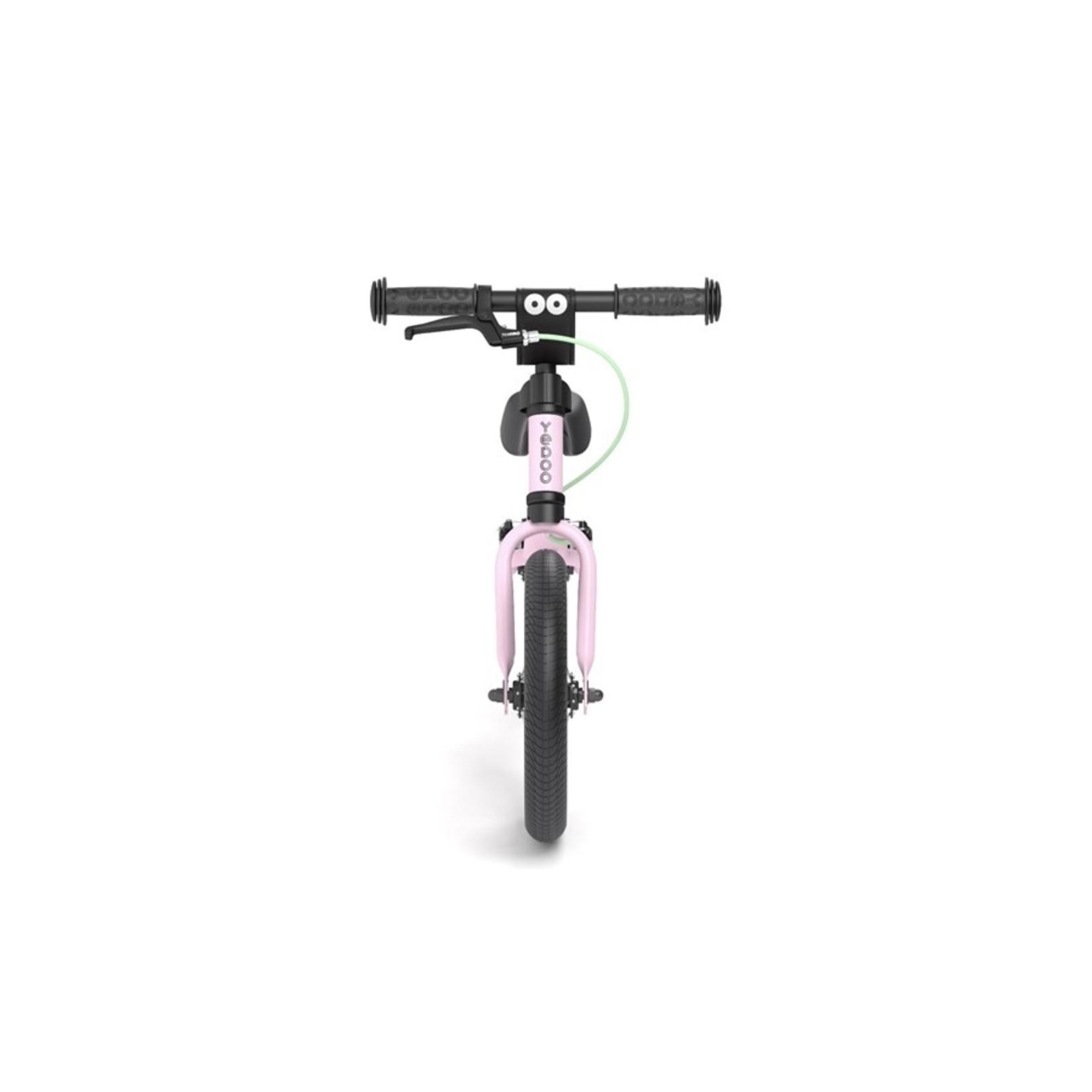 Yedoo Yedoo OneToo Balance Bike