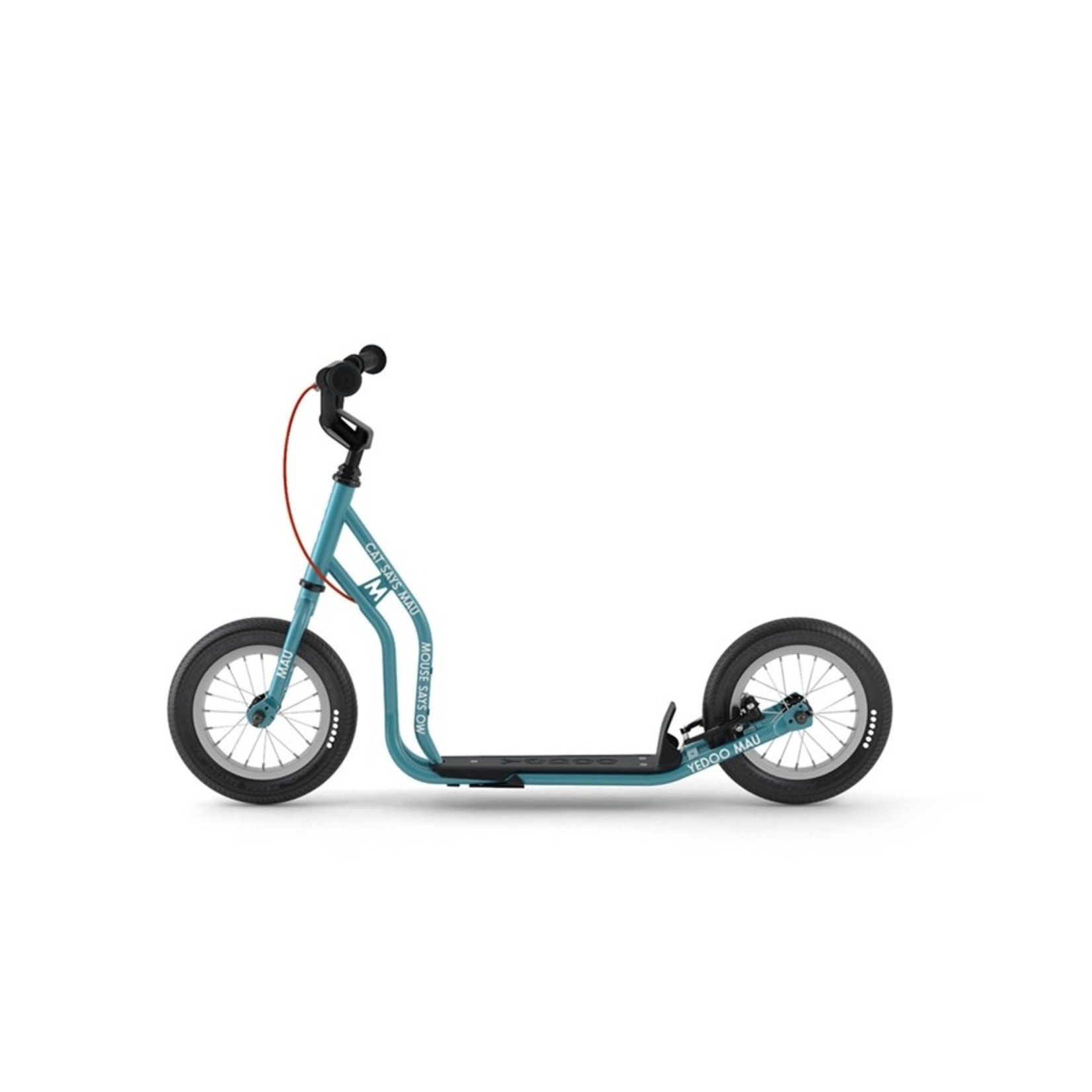 Yedoo Yedoo Scooter Mau