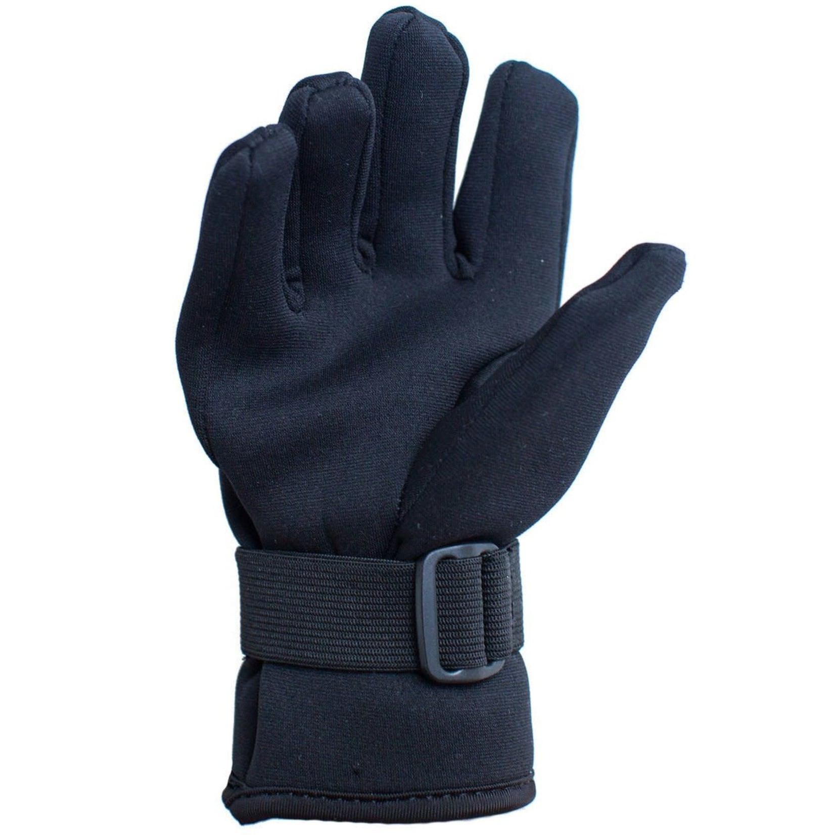 Oaki Wear Oaki Neoprene Gloves