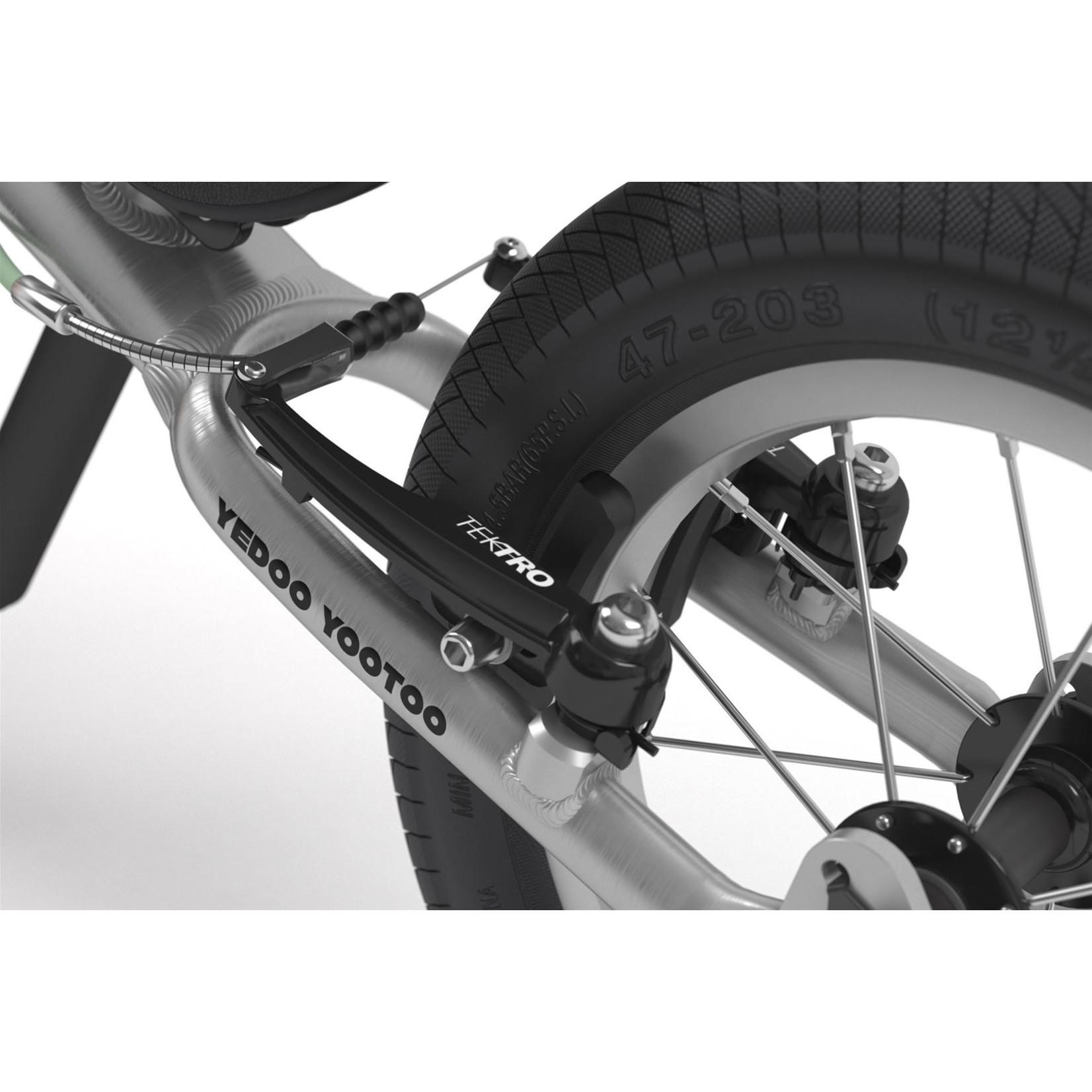 Yedoo Yedoo YooToo Balance Bike