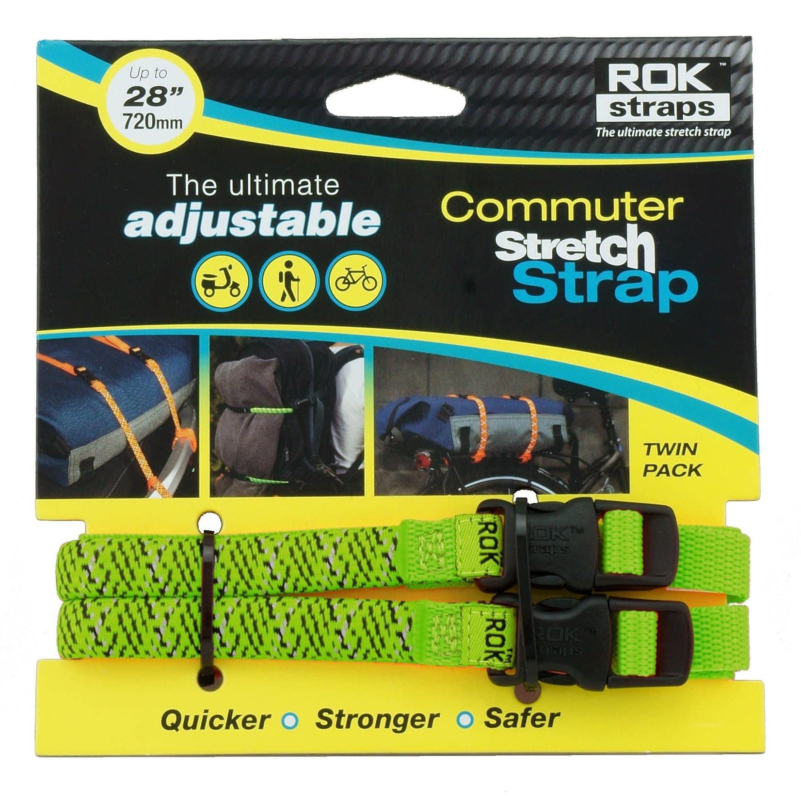 RokStrap Commuter Strap
