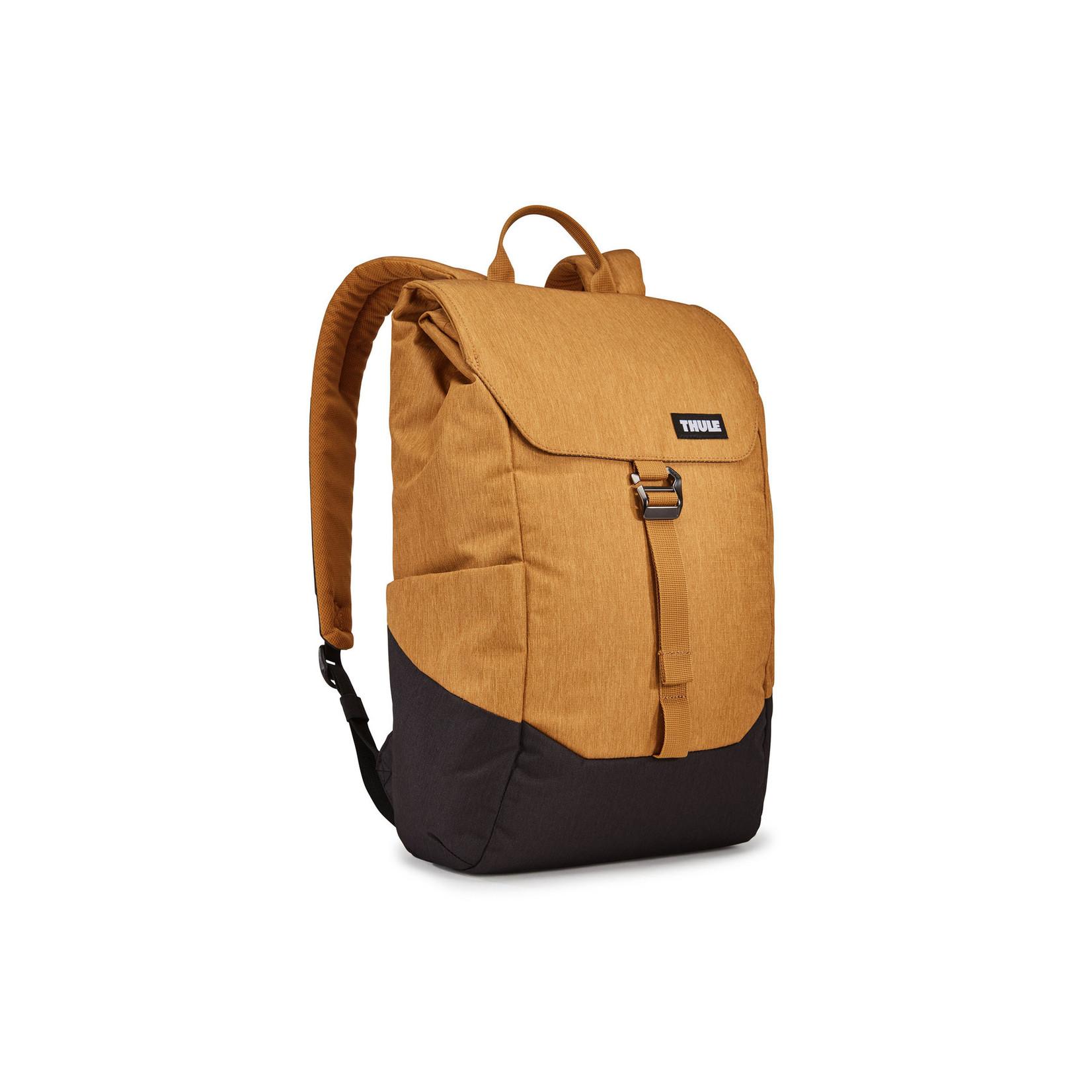 Thule Thule Lithos Backpack 16L