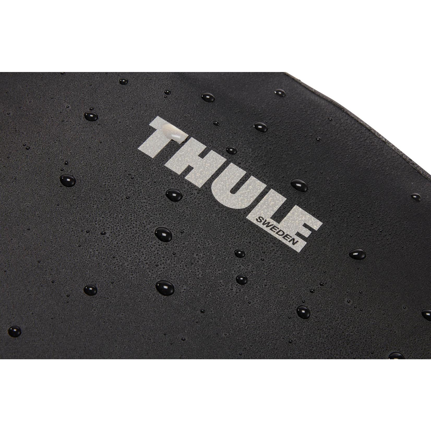 Thule Thule Shield Pannier 17L