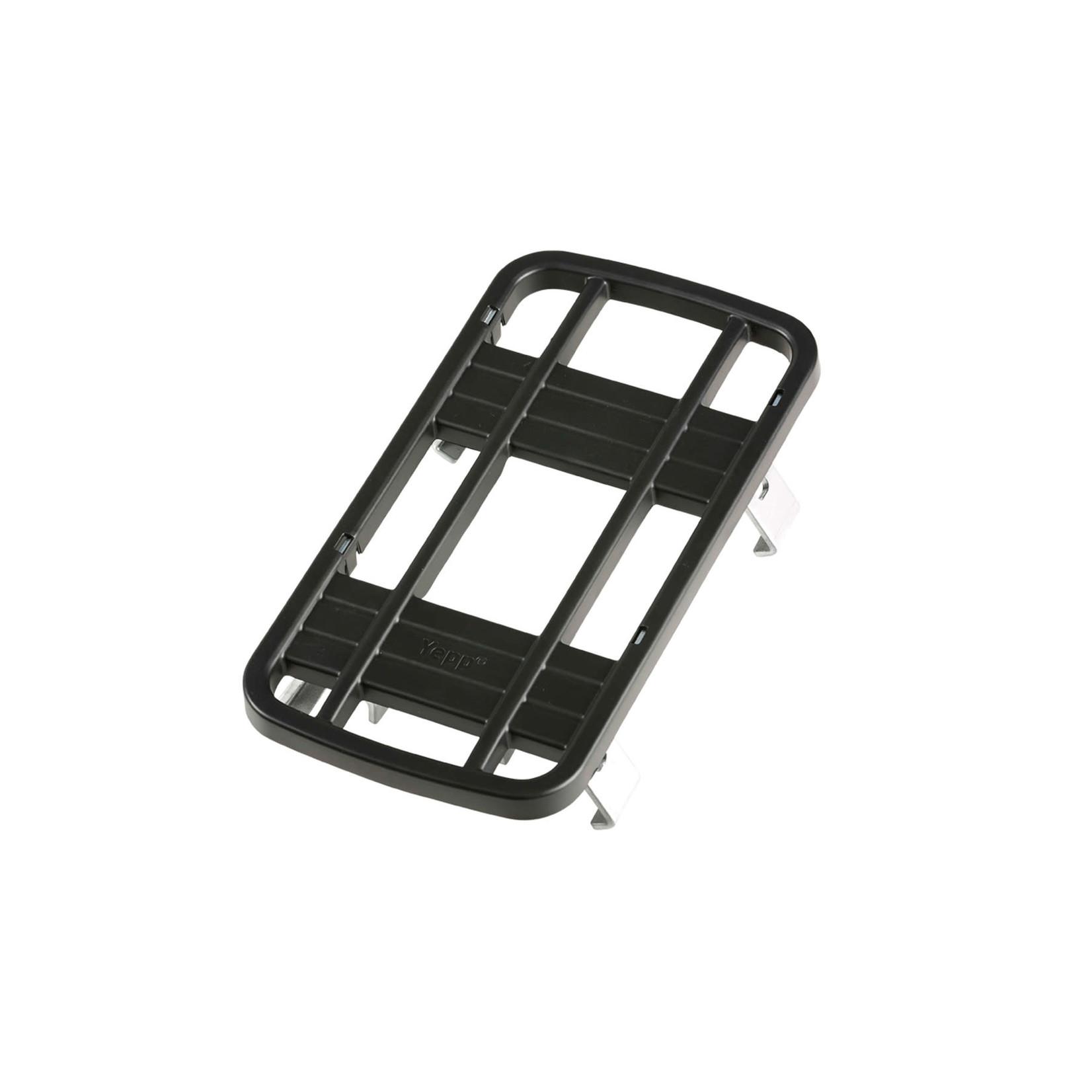 Thule Thule Yepp EasyFit Adapter Black
