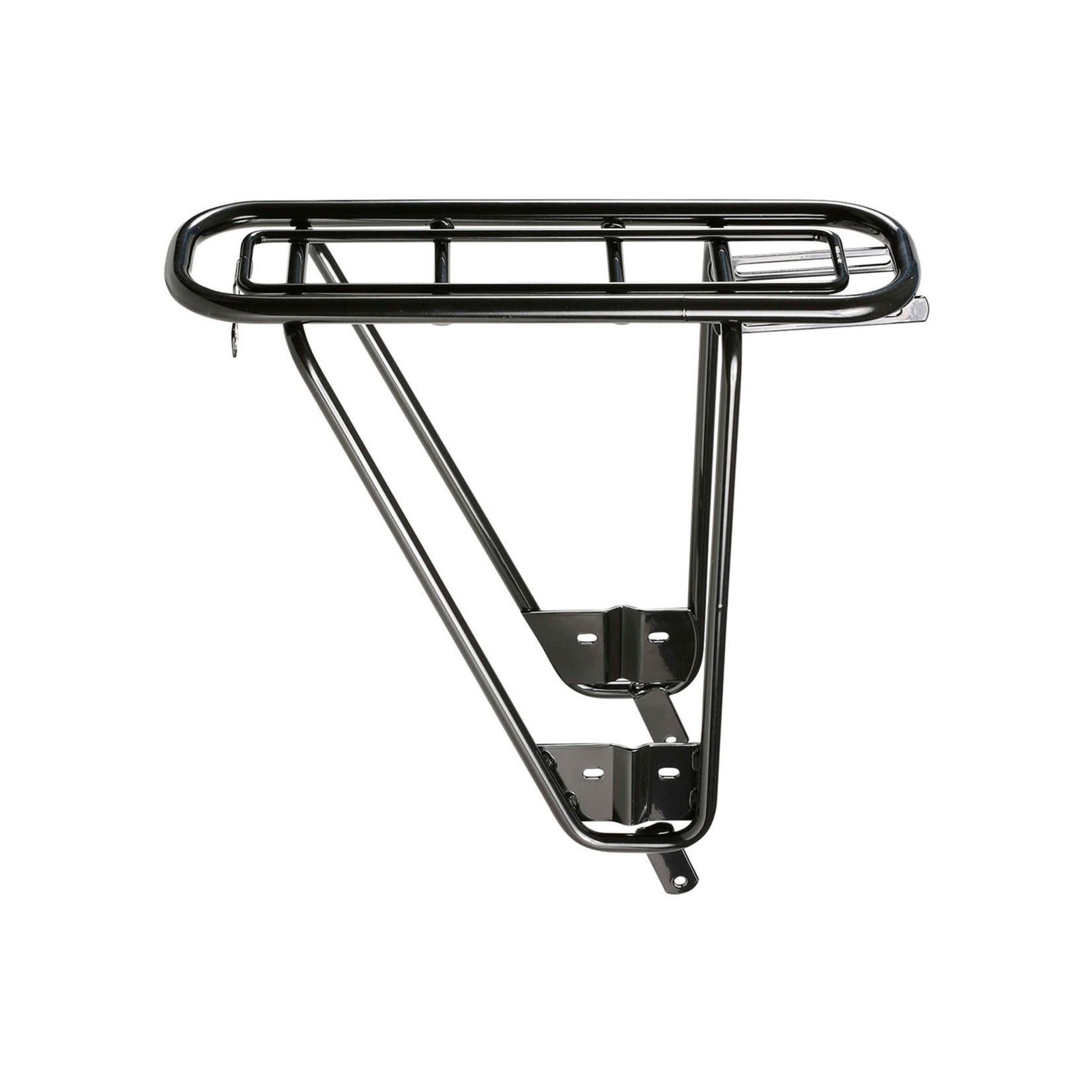 "Thule Thule Yepp Rear Rack (35Kg) 26"" Black"