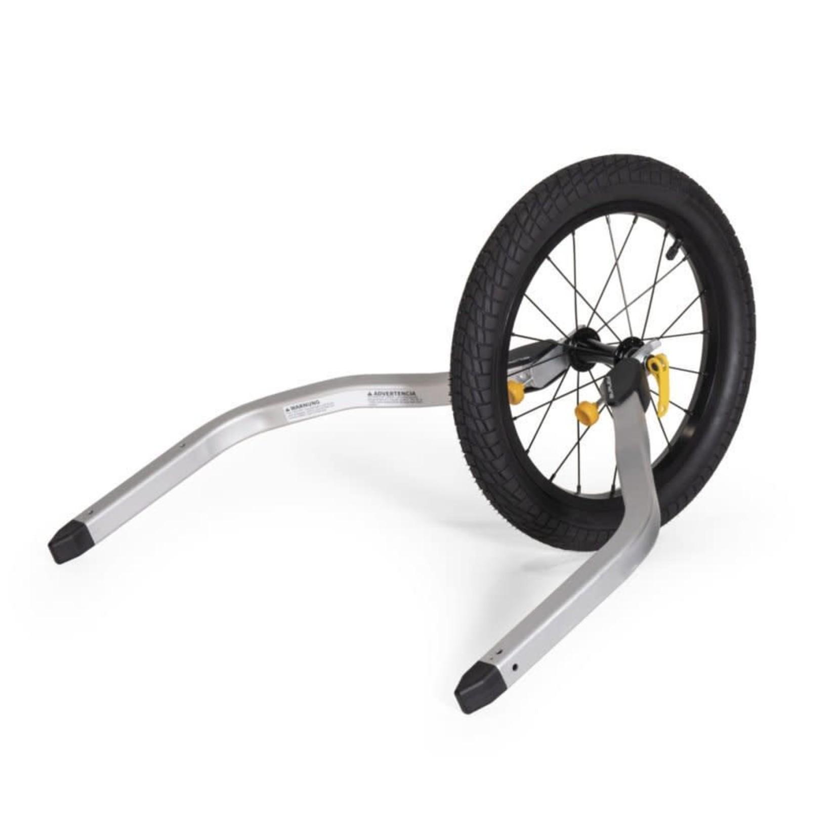 Burley Burley Double Jogger Kit