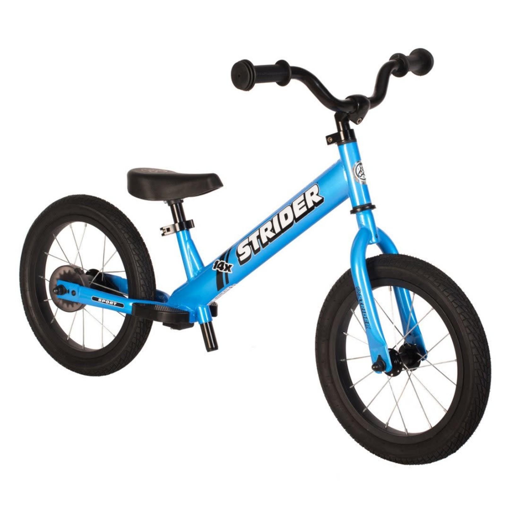 Strider Strider Sport 14x