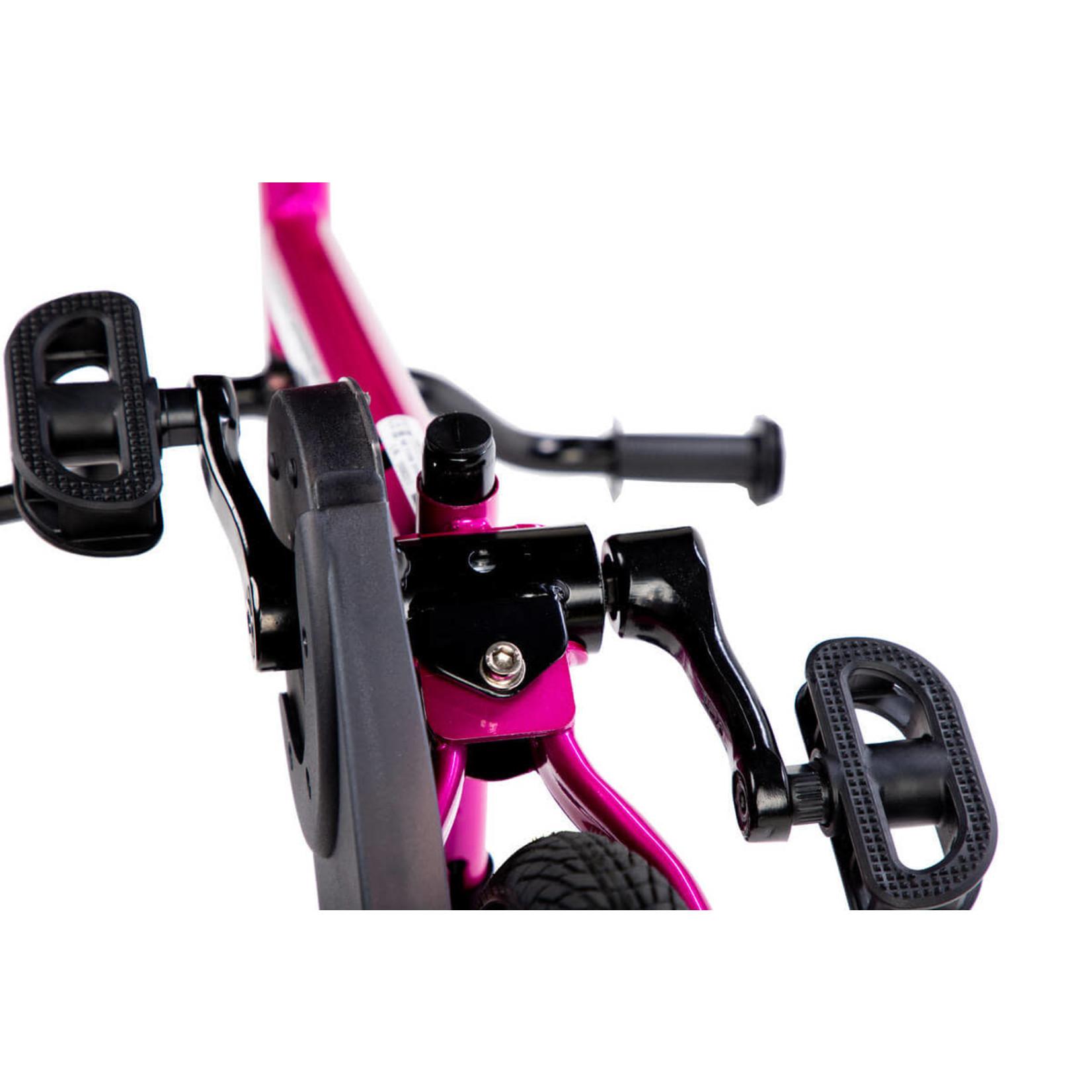 Strider Strider Pedal Kit for 14x