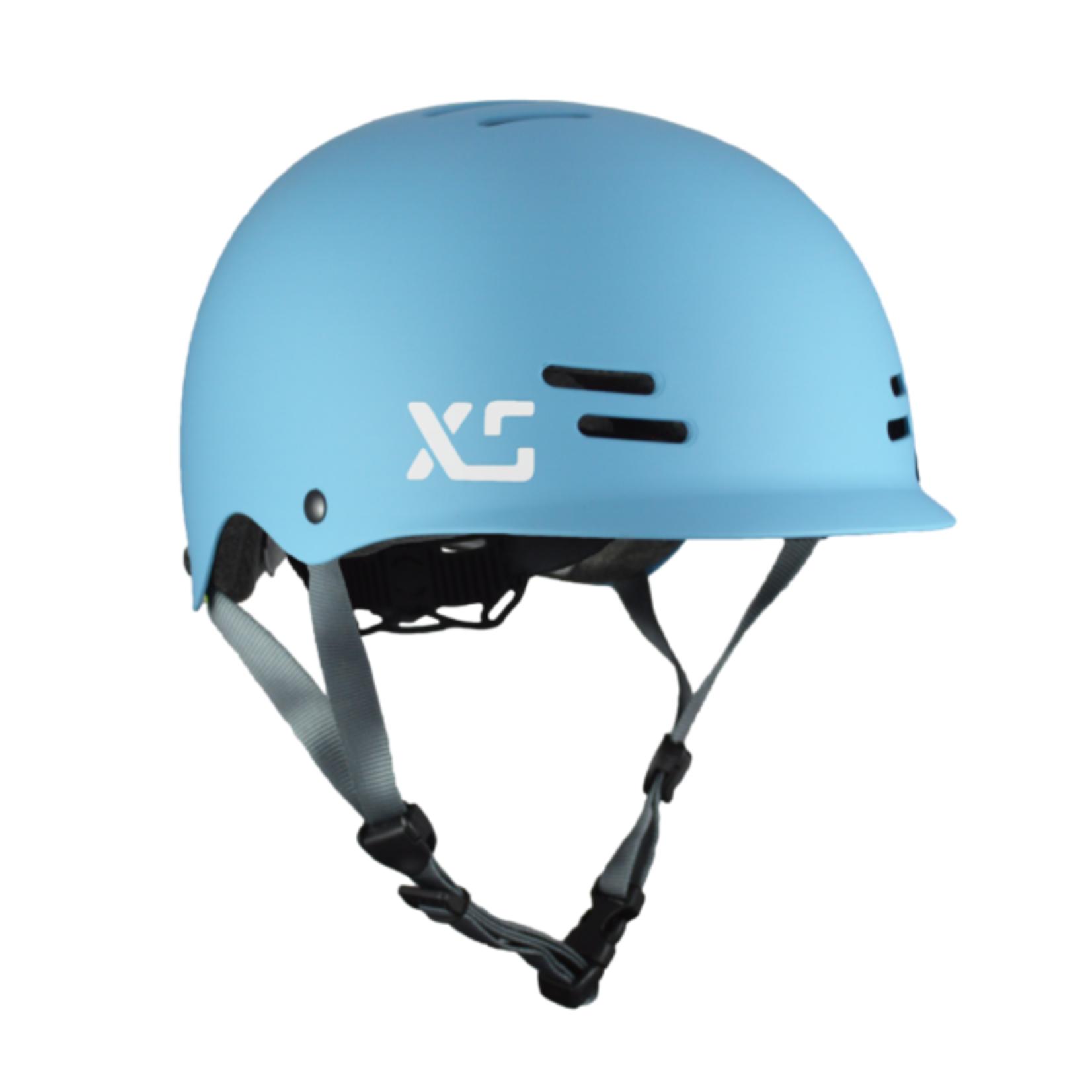 XS Unified XS Skyline Helmet