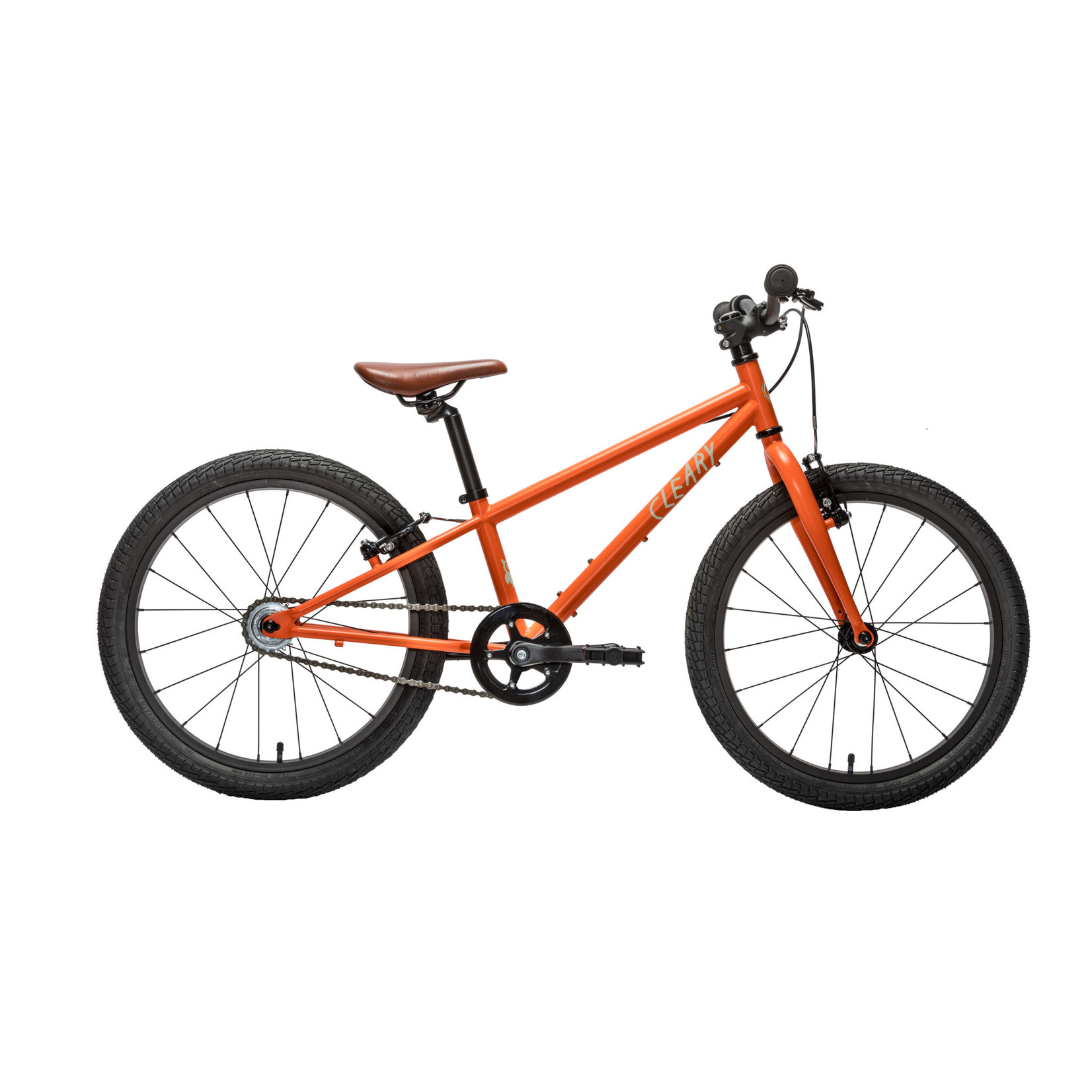 """Cleary Cleary Owl 20"""" Single Speed"""