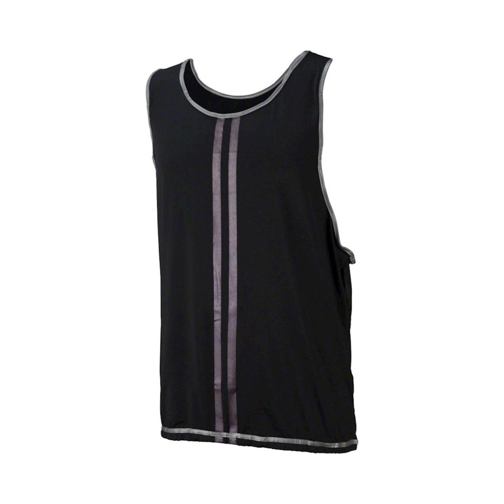 CycleAware Hi-Vis Reflect+ Unisex Vest