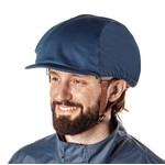 Tucano Urbano Tucano Urbano Waterproof Bart Helmet Cover