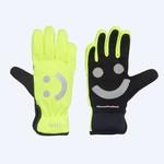Loffi Loffi Kids Gloves
