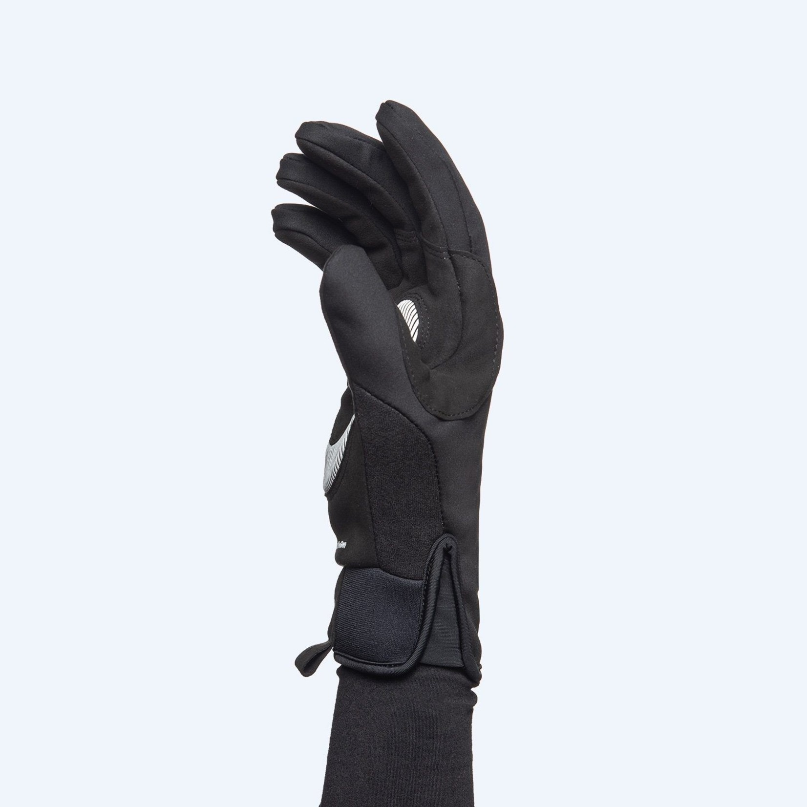 Loffi Loffi Adult Gloves