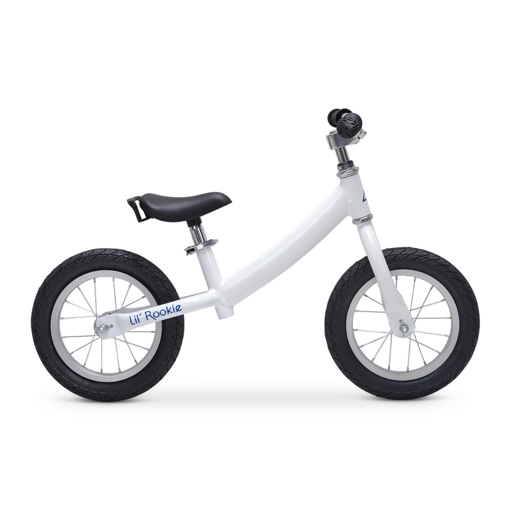Fuji Fuji Lil Rookie Balance Bike