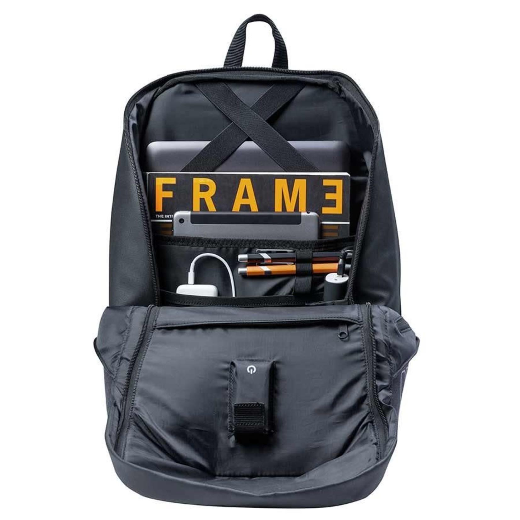Basil B-Safe Backpack