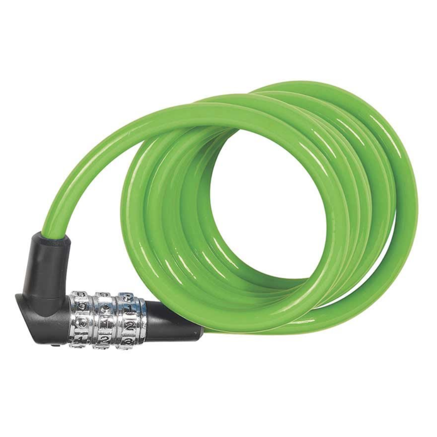 Abus Abus Kids Cable Lock