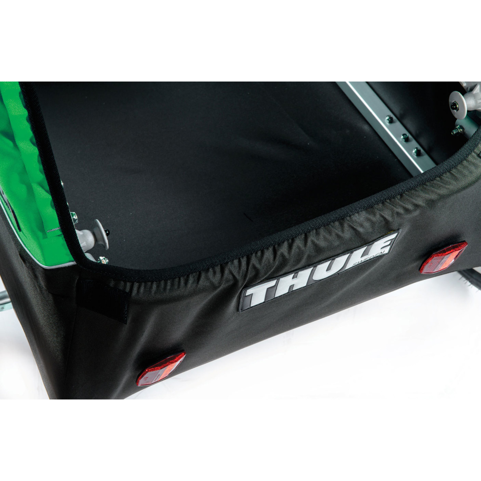 Thule Thule Cadence Green