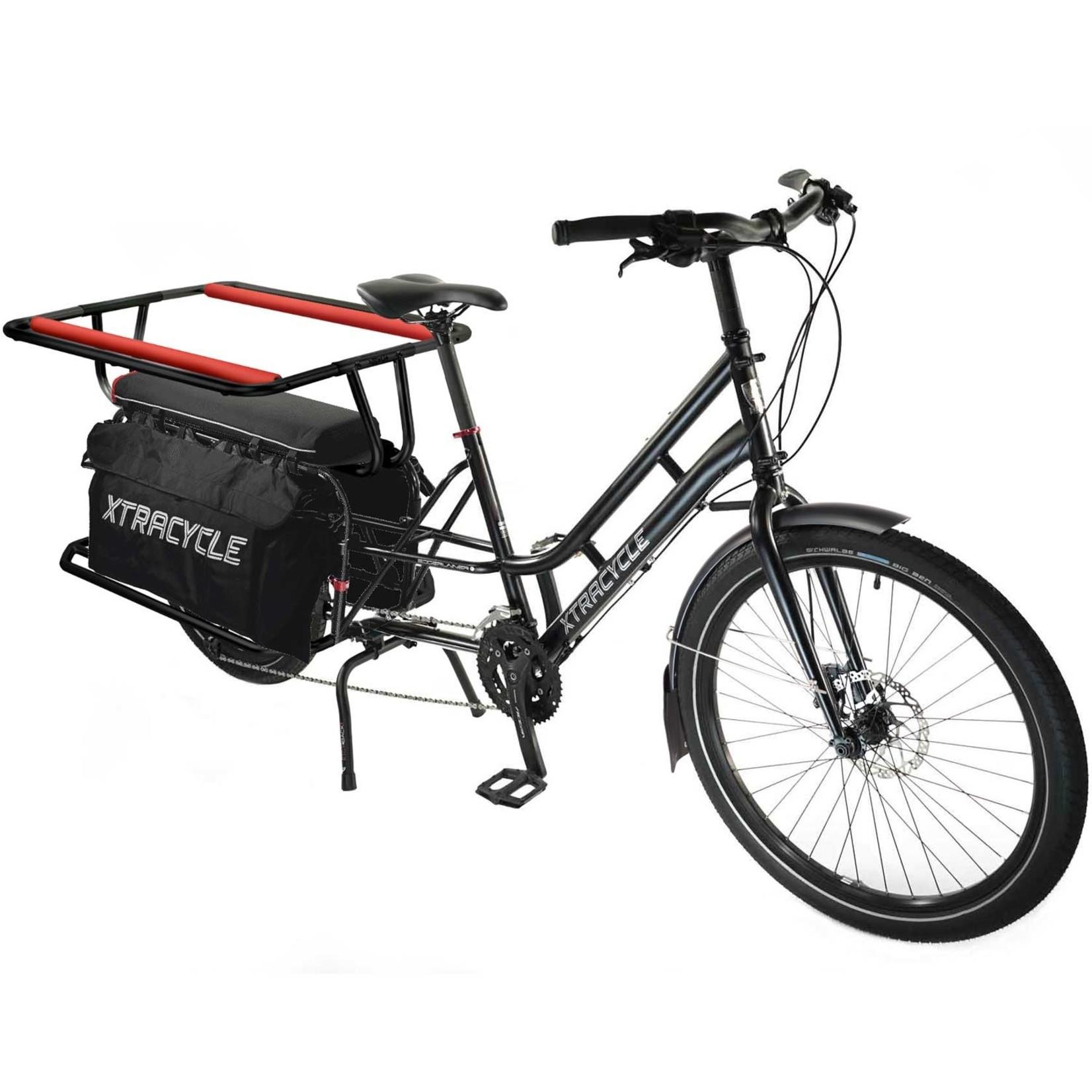 Xtracycle Xtracycle EdgeRunner Swoop