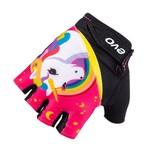 EVO Palmer Kids Gloves