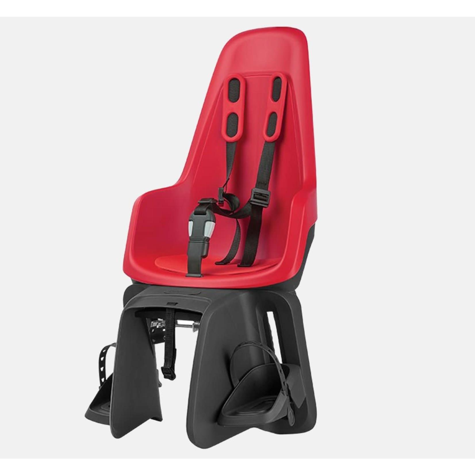 Bobike Bobike One Maxi - Rear Seat
