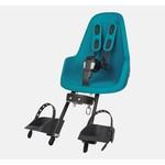 Bobike Bobike One Mini - Front Seat