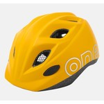 Bobike Bobike One Plus Baby/Toddler Helmet