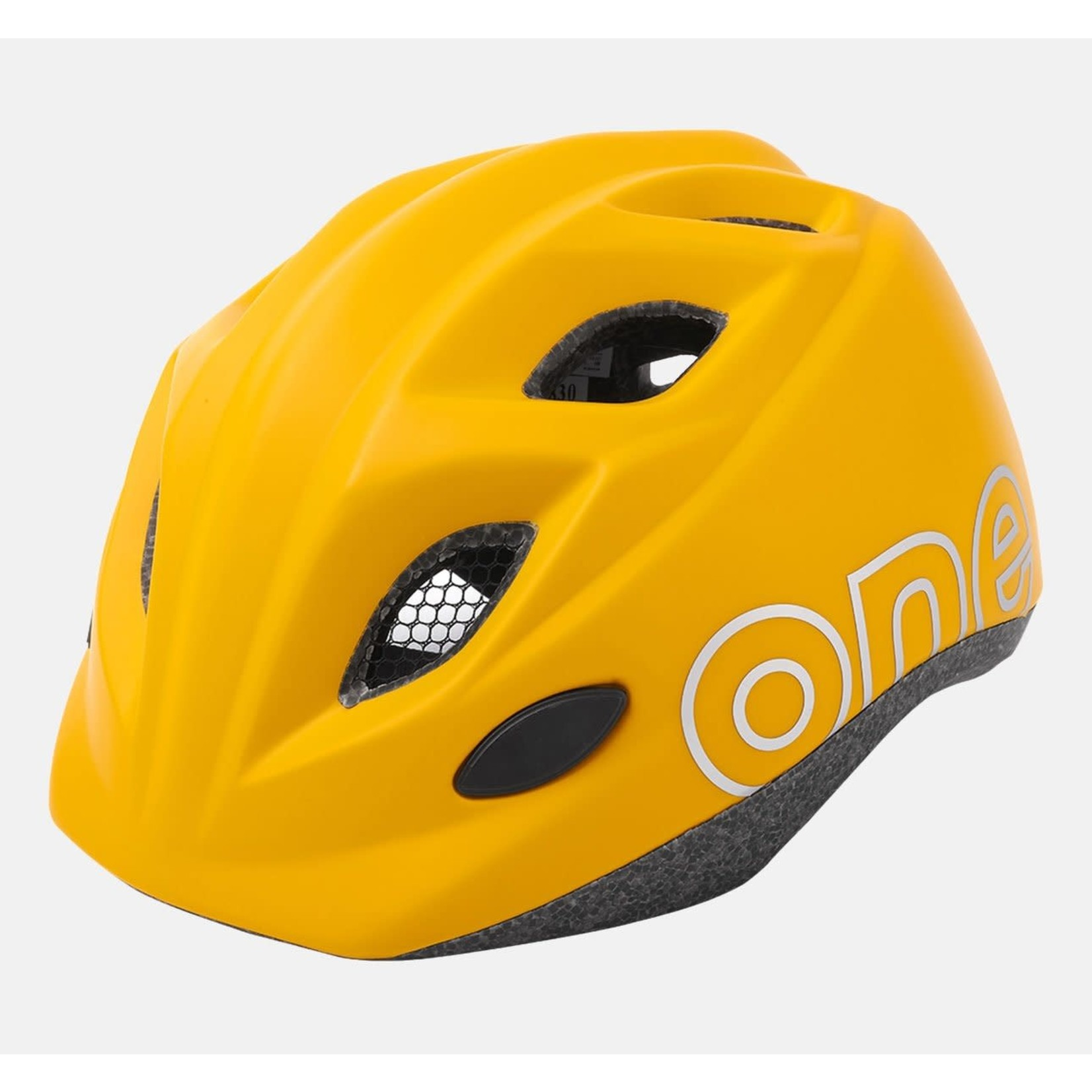 Bobike Bobike One Plus Baby/Toddler Helmet
