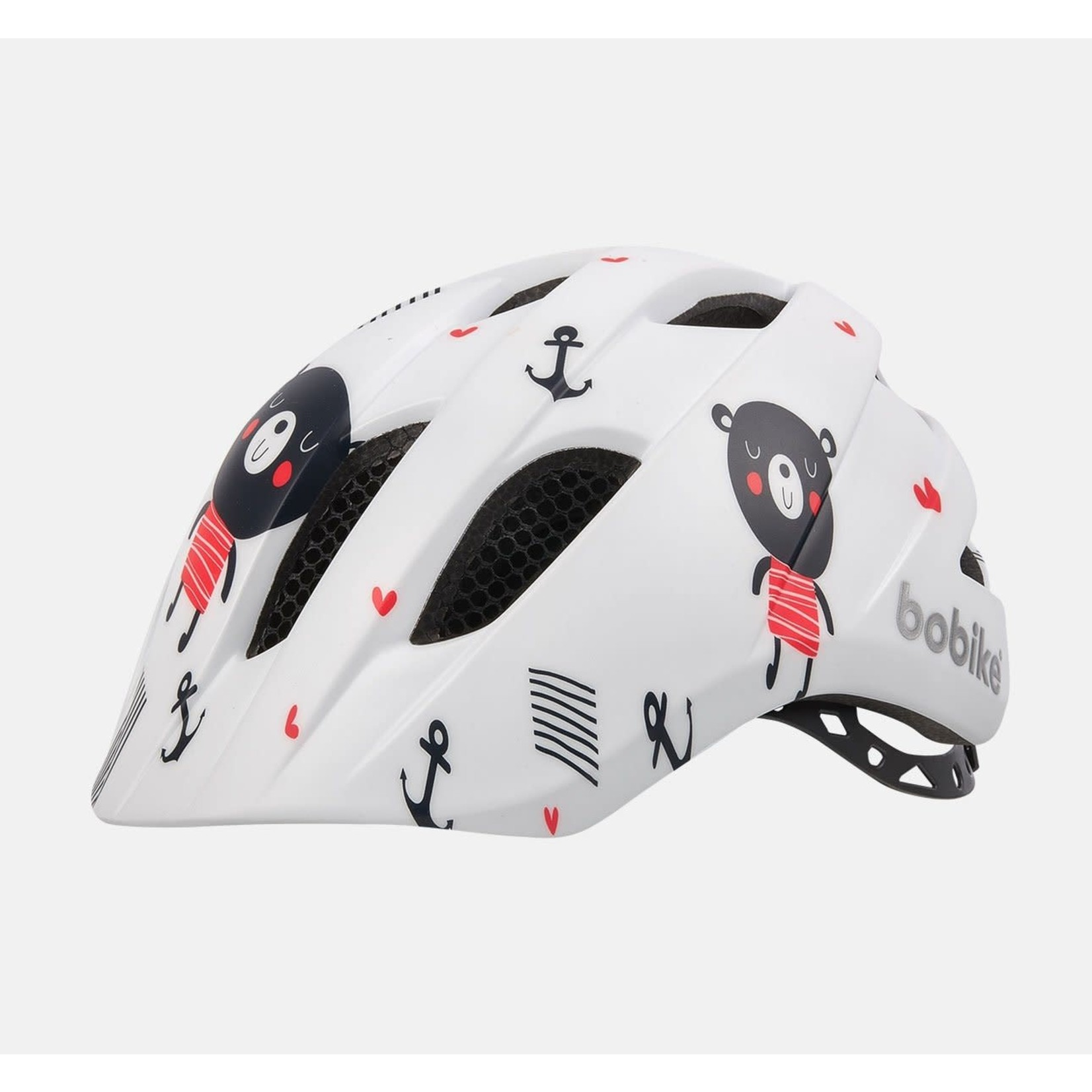 Bobike Bobike Kids Plus Helmet - XS