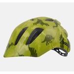 Bobike Bobike Kids Plus Helmet - S